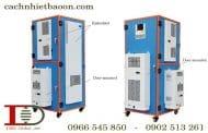 Cách lắp đặt điều hòa tủ điện mới nhất 2020