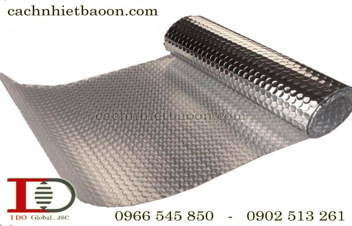 Túi khí cách nhiệt P1 chống nóng giá rẻ